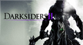 Darksiders 2 - darksiders photo