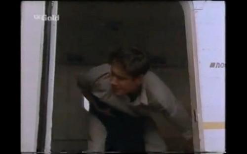 David Ratcliffe From Season 7-8