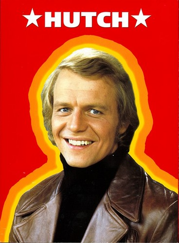 Starsky and Hutch (1975) 壁纸 titled David Soul as hutch
