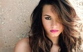 Demi Lovato - demi-lovato wallpaper