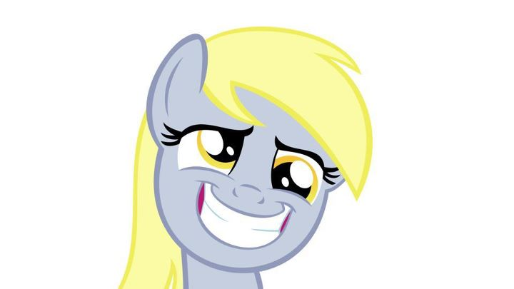 Who is best pony? Derpy-Hooves-my-little-pony-friendship-is-magic-28651950-720-405