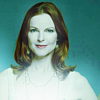 Desperate Housewives<3 - desperate-housewives Icon
