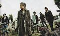 Dir en grey - Greed Overseas Documentary - dir-en-grey photo