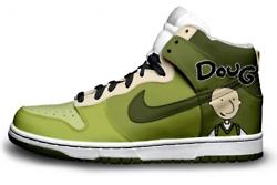 Doug Shoe