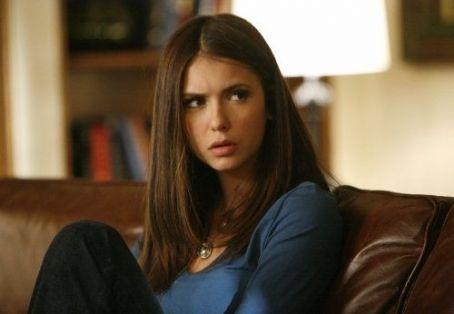 Elena...