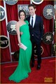 Emily Blunt - SAG Awards with John Krasinski! - emily-blunt photo