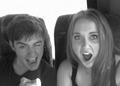 Emmet & Rebecca