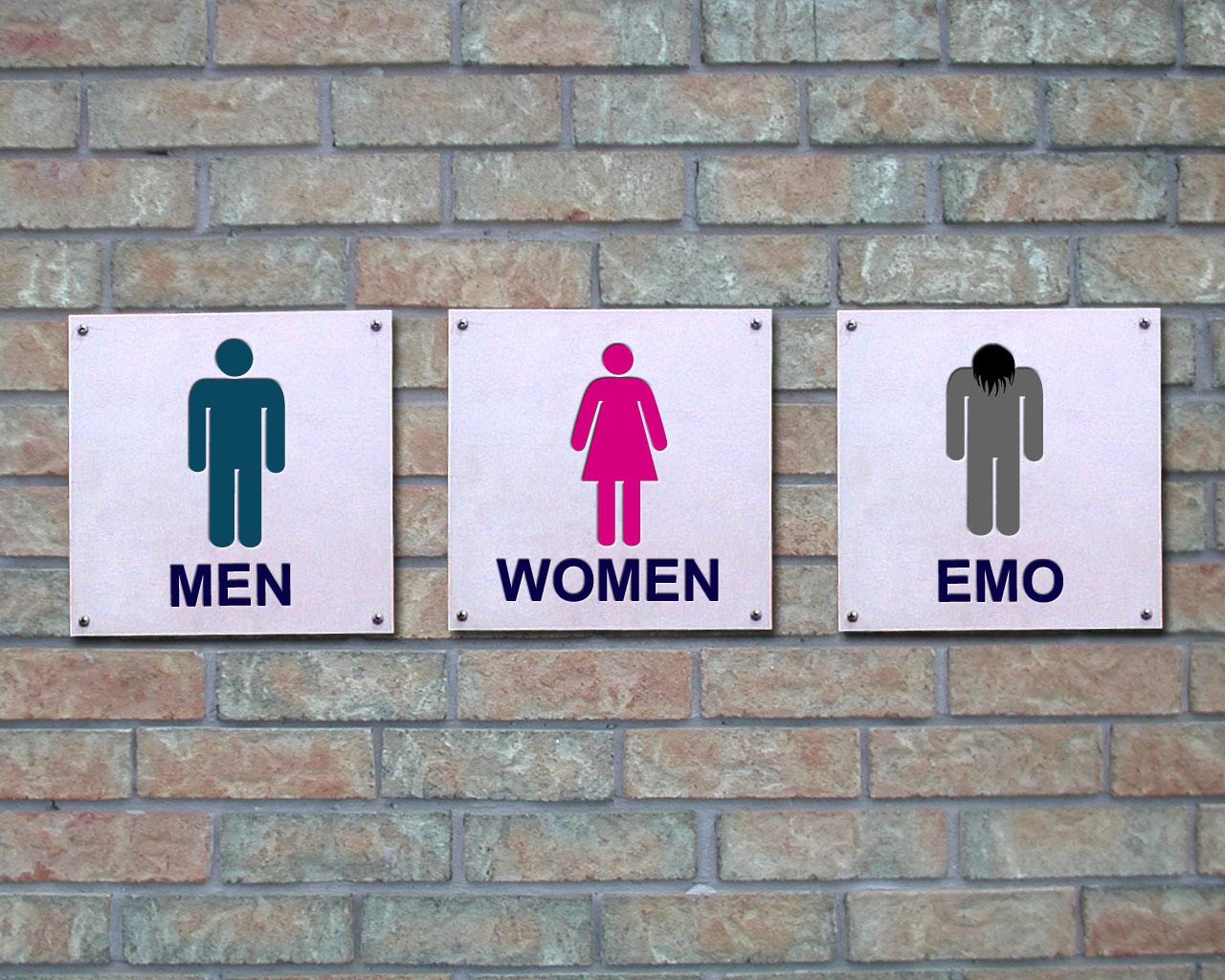 Pics Photos Pces Frete Gratis Banheiro Menino Engracado Wc Sala De  #C60575 1280x1024 Balança Banheiro Frete Gratis