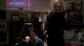 pippy-and-sarahs-spot-of-awesomeness - Eric and Bill - True Blood screencap
