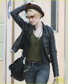 Evan Rachel Wood: 'Little Monsters' Is 'Under Appreciated' - evan-rachel-wood photo