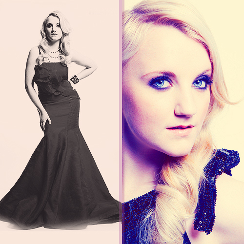 images5.fanpop.com/image/photos/28600000/Evanna-evanna-lynch-28649073-500-500.jpg