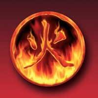 火, 消防