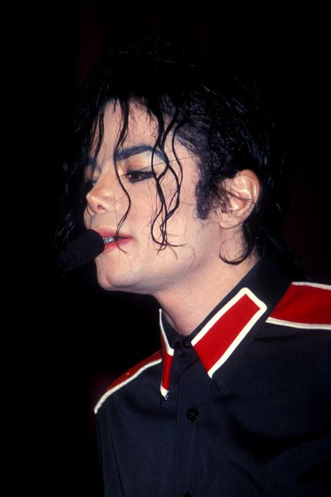 GOD IM CRAZY IN Любовь WITH Ты MJ