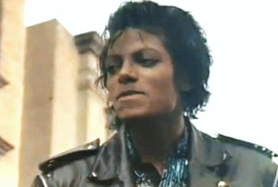 GOD IM CRAZY IN प्यार WITH आप MJ