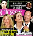 Gad-Elmaleh-couple-Charlotte-Casiragh