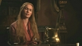 Game Of Thrones (S1Ep5 The Wolf and The Lion) - lena-headey screencap
