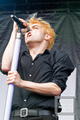 Gee &lt;3 - gerard-way photo