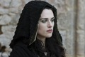 Gorgeous Katie as Morgana