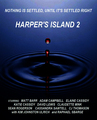 HI Season 2 Fanfic Poster - harpers-island photo