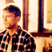 Hart Of Dixie ♥