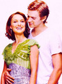 Hayden&Natalie - hayden-christensen photo