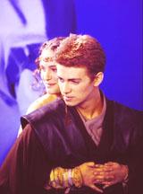 Hayden&Natalie