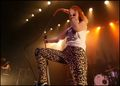 Hayley XD - hayley-williams photo