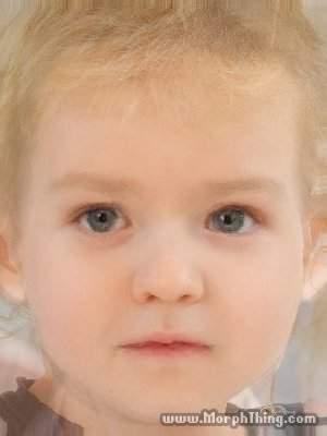 If Anna and Josh had a boy...