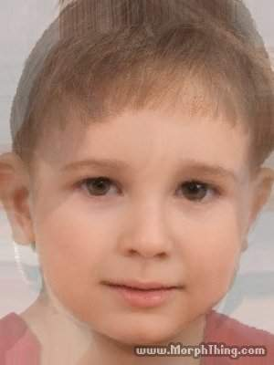 If Tom and Erica had a boy..