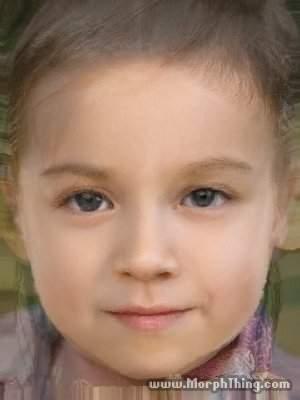 If Tom and Kristin had a boy..