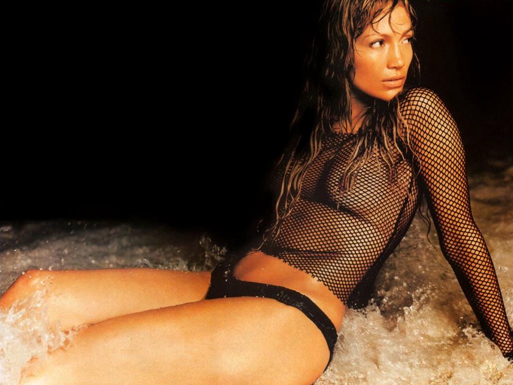 Дженифер лопес фото голые