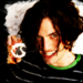Jackson ♥ - jackson-rathbone icon
