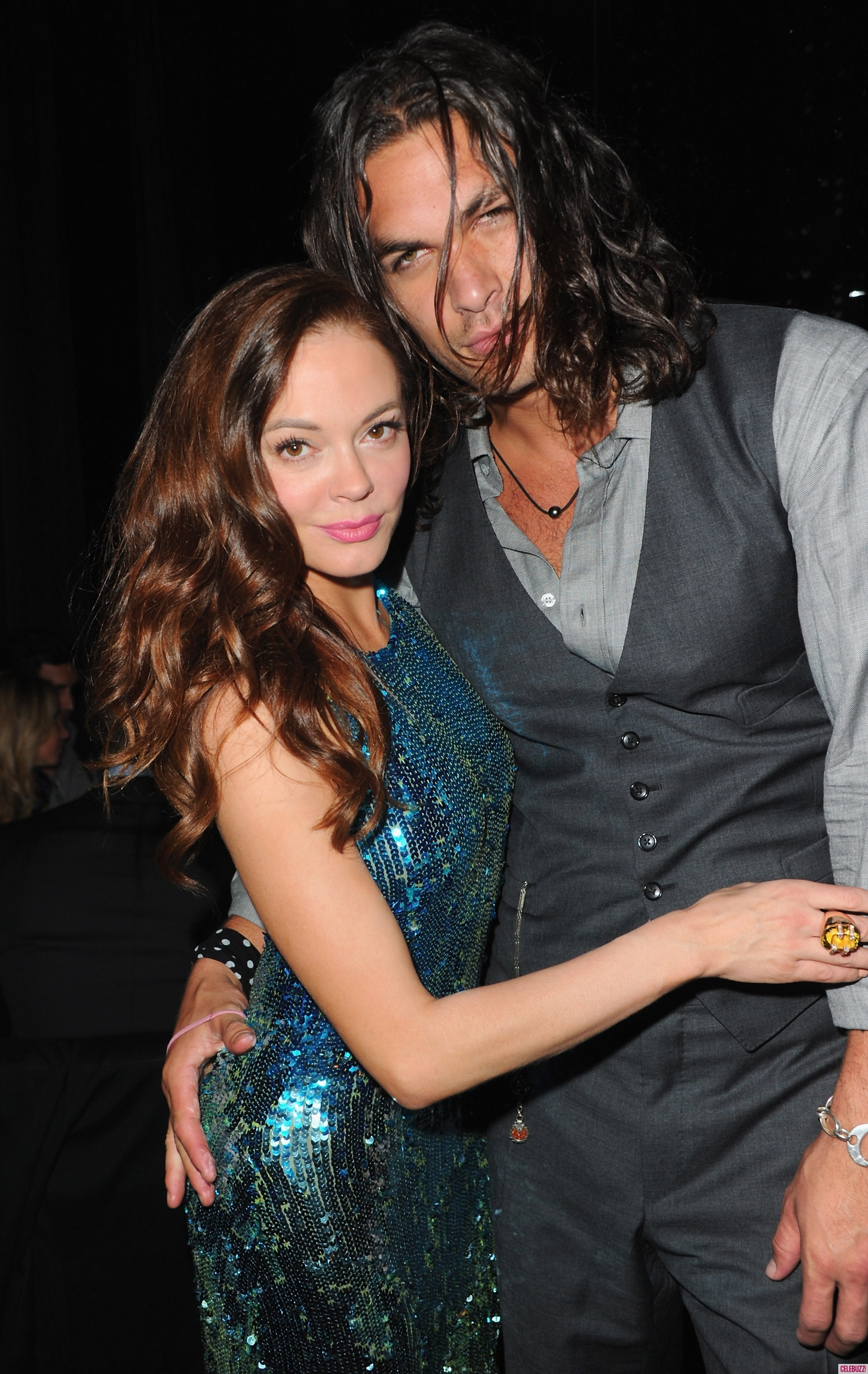 jaosn moma and rose mcgowan jason momoa photo 28691998