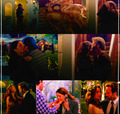 JavaJunkies ♥ - java-junkie-luke-and-lorelai fan art