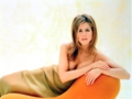 Jennifer - jennifer-aniston wallpaper