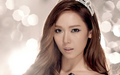Jessica The Boys - jessica-girls-generation screencap
