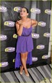 JoJo: Q102 Sexy Singles Party! - jojo-levesque photo