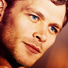 The Ultimate VIP ⌘ LA rpg Joseph-Icon-joseph-morgan-28668754-100-100