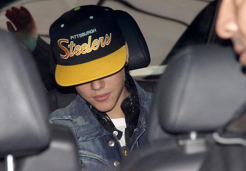 Justin+Bieber+Nice+Airport1