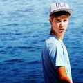 Justin :) - justin-bieber photo