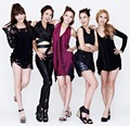 KARA - k-pop-4ever photo
