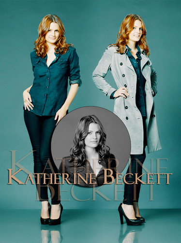 Kate <3