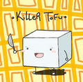 Killer Tofu is Real! - nickelodeon photo