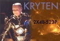 Kryten