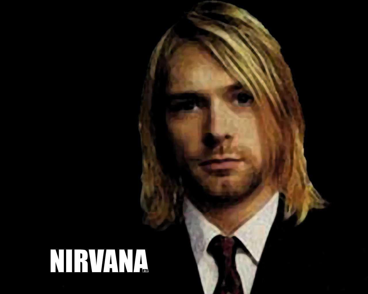 Cobain February 20 1967