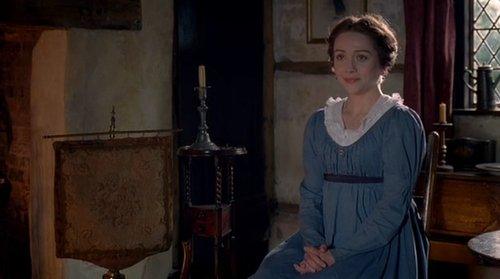 Laura Pyper as Jane Fairfax