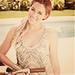 Lauren ♥ - lauren-conrad icon