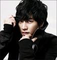 Lee Seung Gi ♥