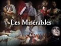 Les Miserables - les-miserables wallpaper