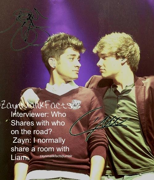 Liam :))